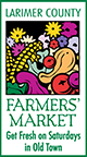 Larimer County Farmers' Market